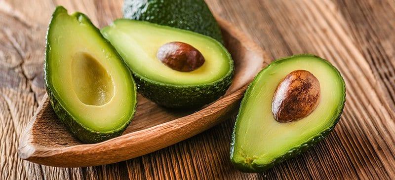 AvocadoBenefitsHeader