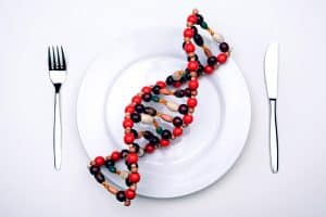 Precision Nutrition Genetic Testing 4 300x200