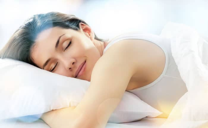 Quality_Sleep_Pic 700x430