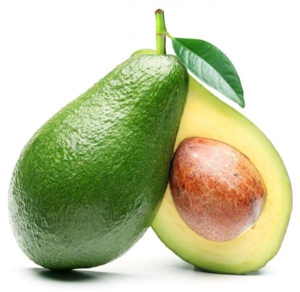 avocado_2
