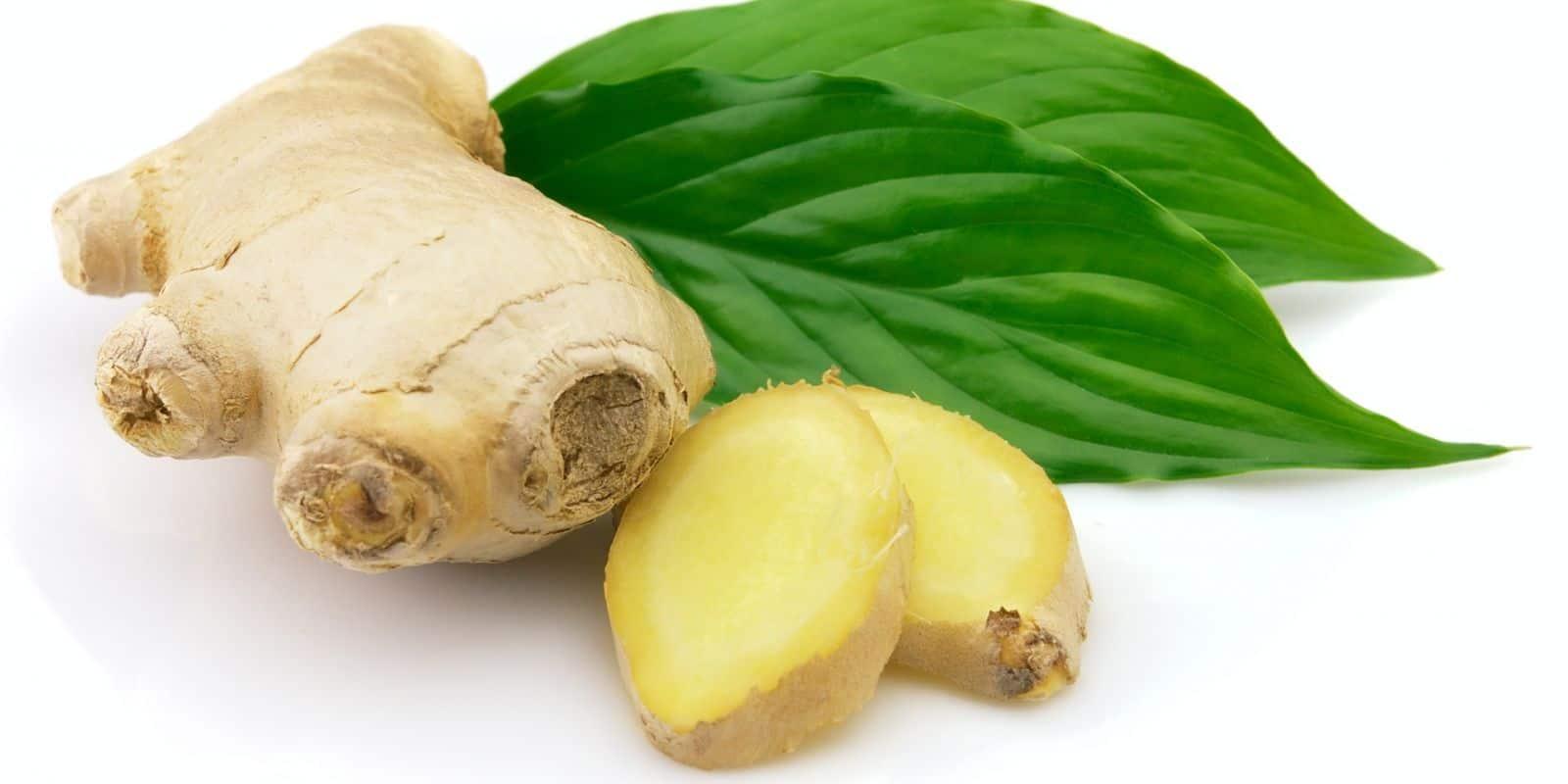 ginger(1)