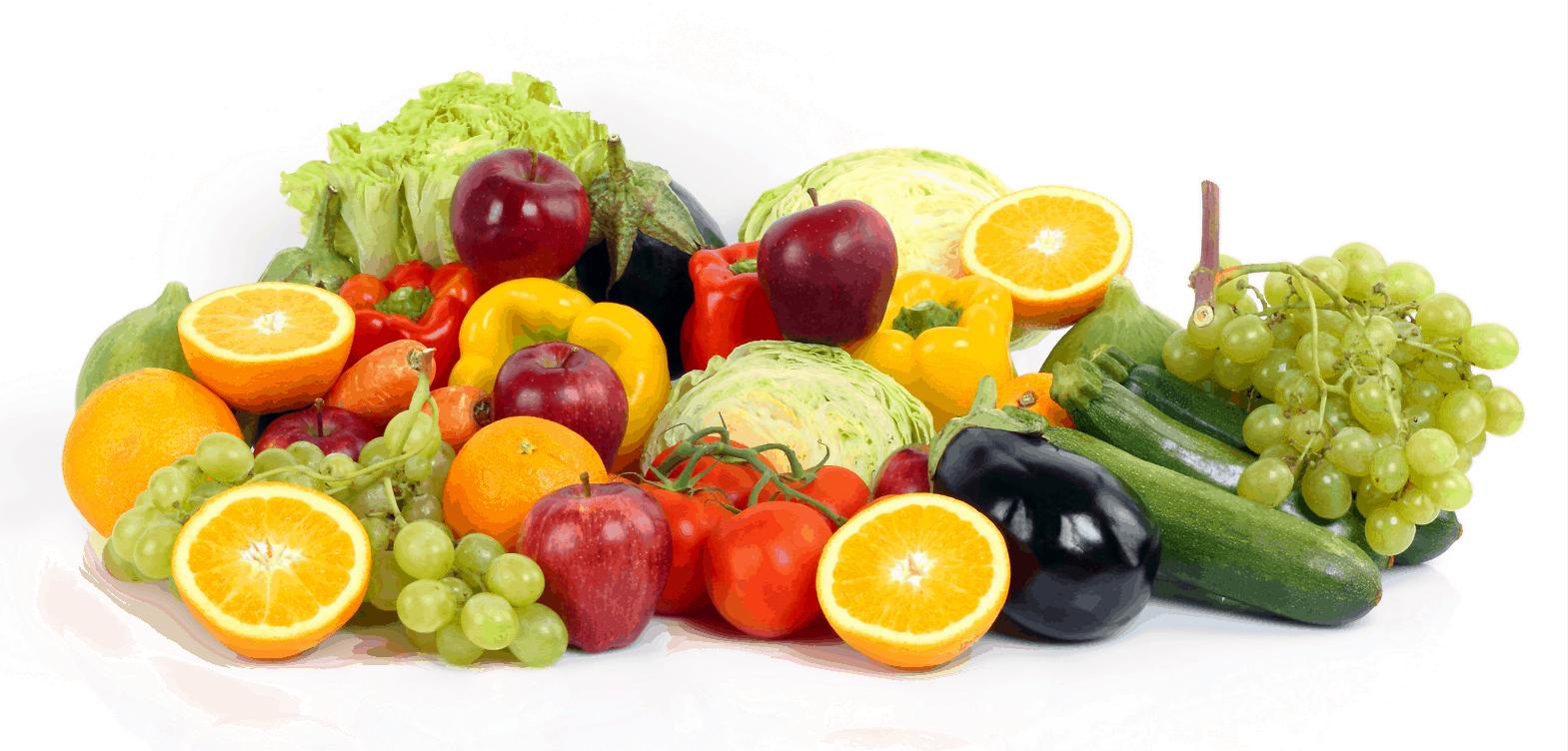 vitamins vitamin png 1569_752