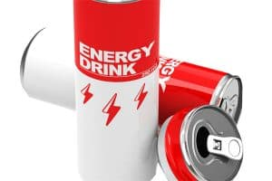 energy_drinks_are_bad_for_your_965681629_hl03pix 300x200
