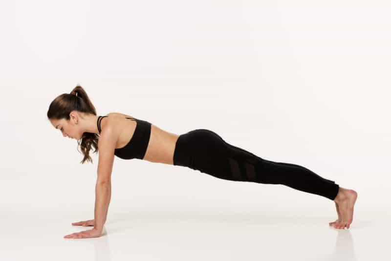Plank Pose 1 800x534