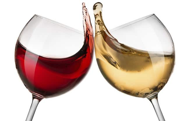 are you more red or white wine 2 6898 1438200432 36_dblbig
