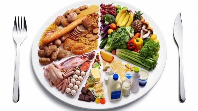 razdelno hranene(2)
