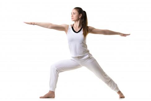 yoga poza1