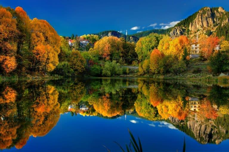 смолянски езера 768x510