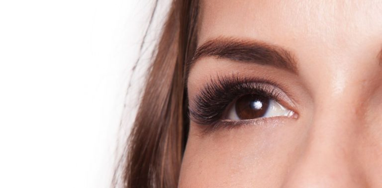 11124009 brisbane eyelash extensions c11124113 1584x780 768x378