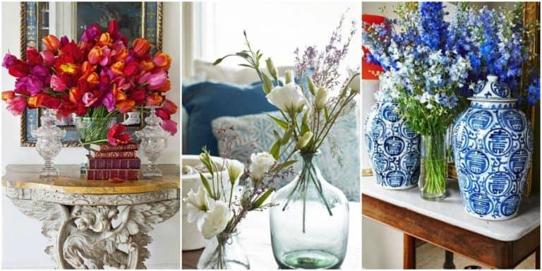 1465246159 floral arrangements 768x384