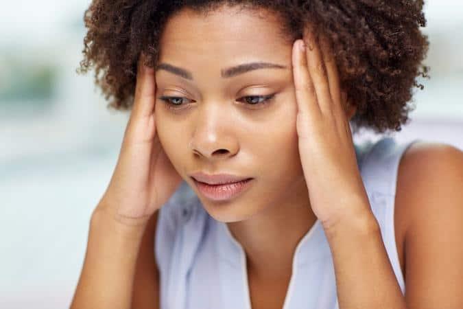 201989 675x450 headache