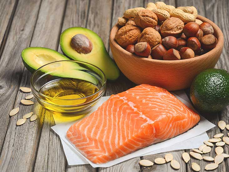 732x549_How_Much_Cholesterol_Should_I_Have_Per_Day 1