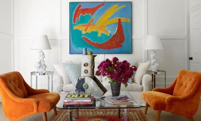 7f681 cynthia frank elle decor sitting room 768x464