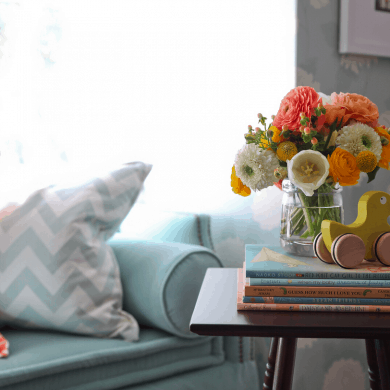 Accessorize with vases 3 768x768