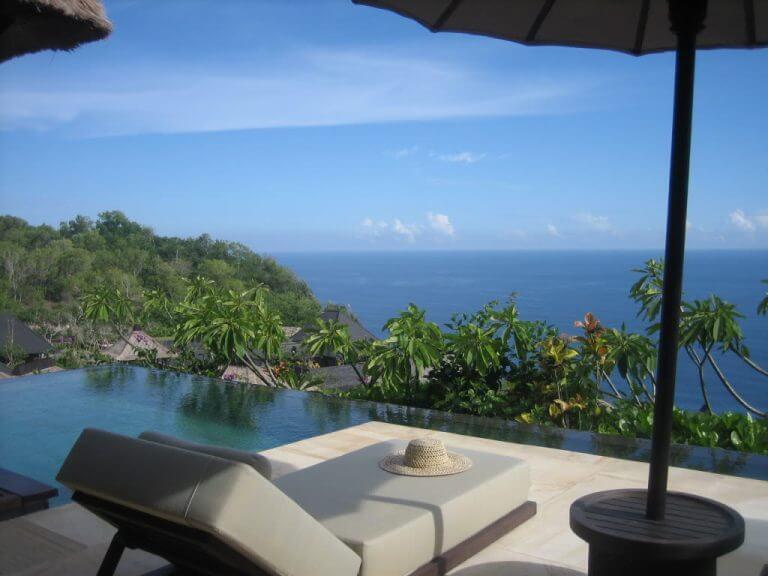 Bali_3901 768x576