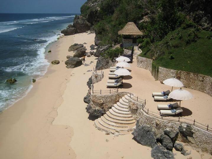 Bulgari_Resort_Bali_2