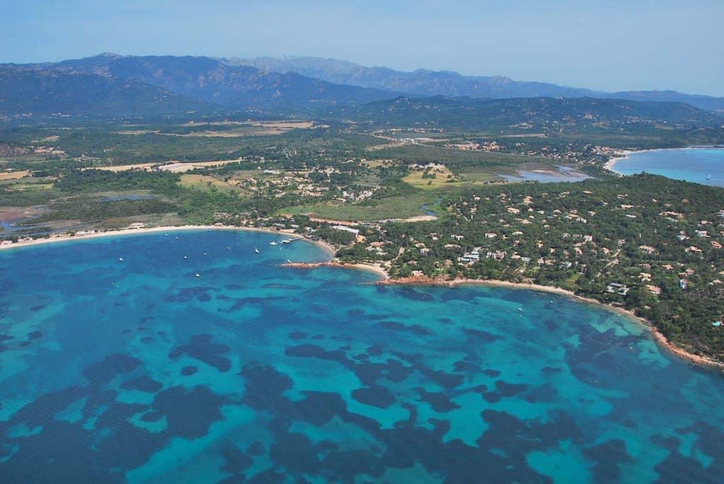 Cala Rossa beach 2 1024x685