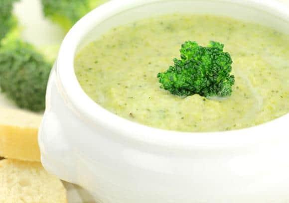 Creamy_Broccoli_Soup_0