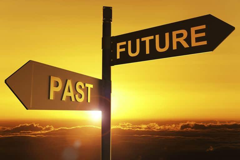 Getty_future_in_the_past 168619593 56af9fbb5f9b58b7d01b2f58
