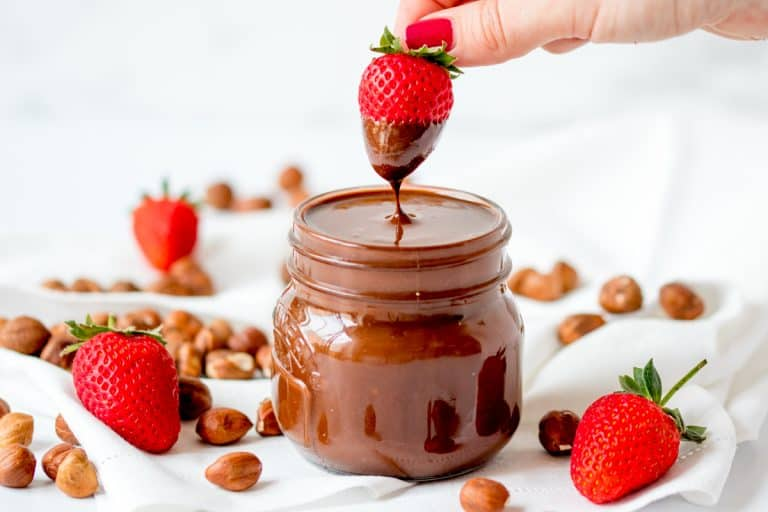 Homemade Nutella step finished 4 1 768x512