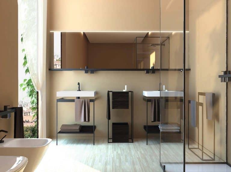 Interior Design Inda Matteo Thun Antonio Rodriguea INDISSIMA 768x571