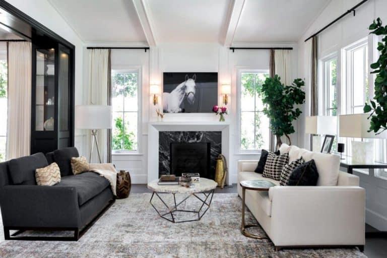 LX_RED_ContemporaryInteriorDesign_livingroom 1024x683 768x512