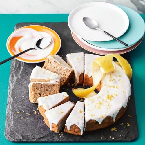 Lemon Chia cake Delicious 2017 small 500x500