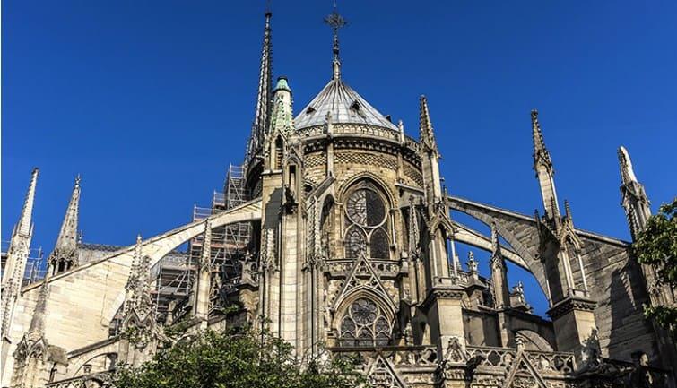 Notre Dame 5afd8782101d9