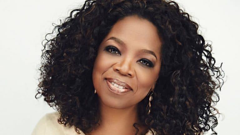 Oprah 1014x570 768x432