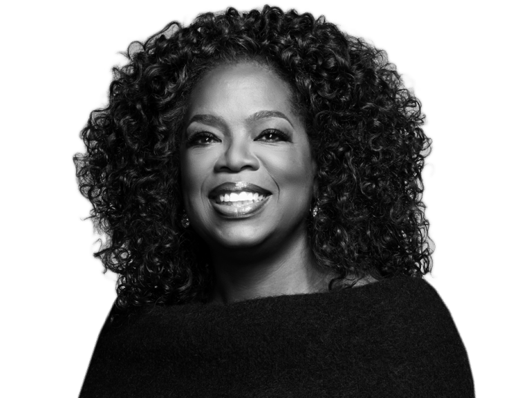 Oprah Winfrey Variety com_ 768x576