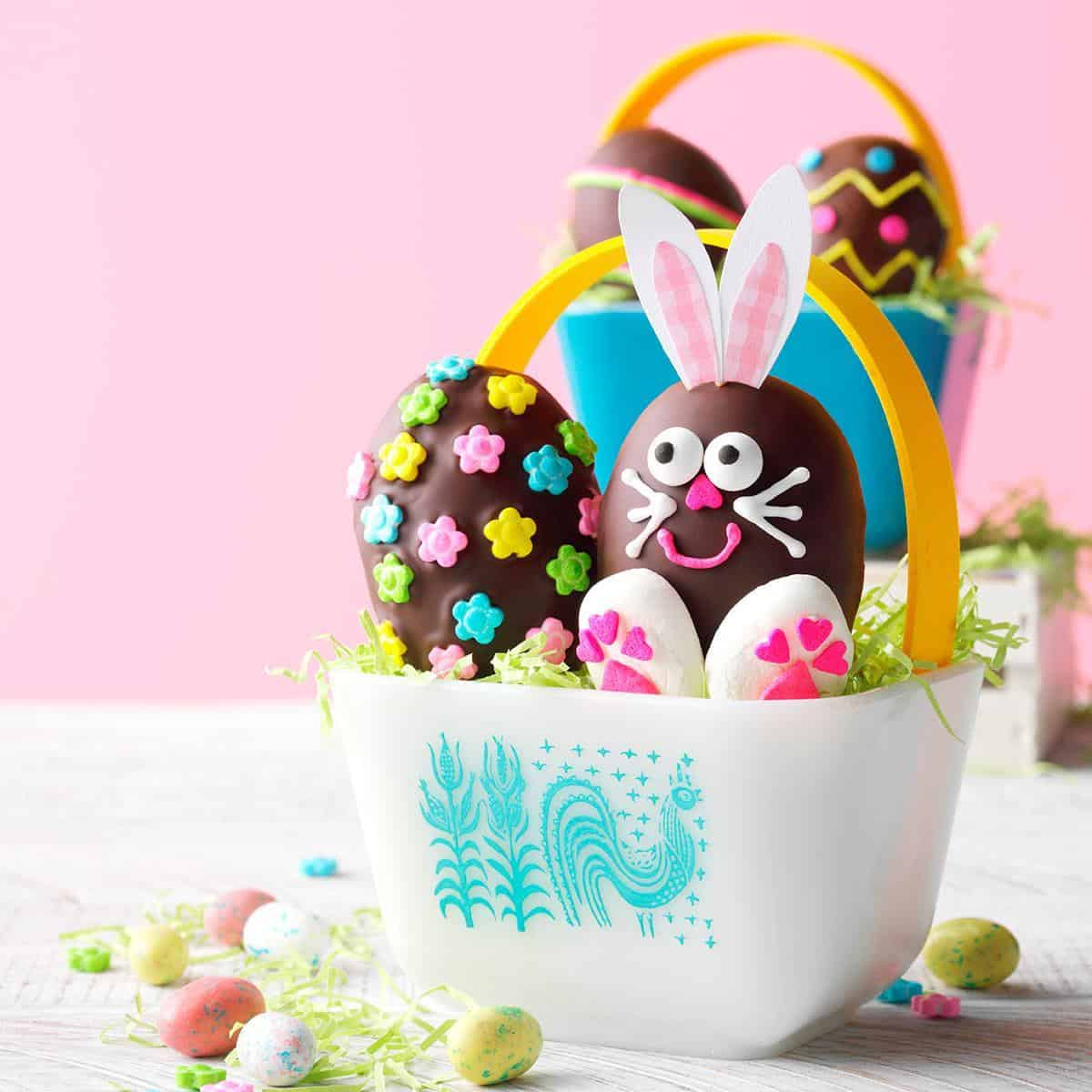 Peanut Butter Easter Eggs_EXPS_CWFM19_42493_E01_09_1b
