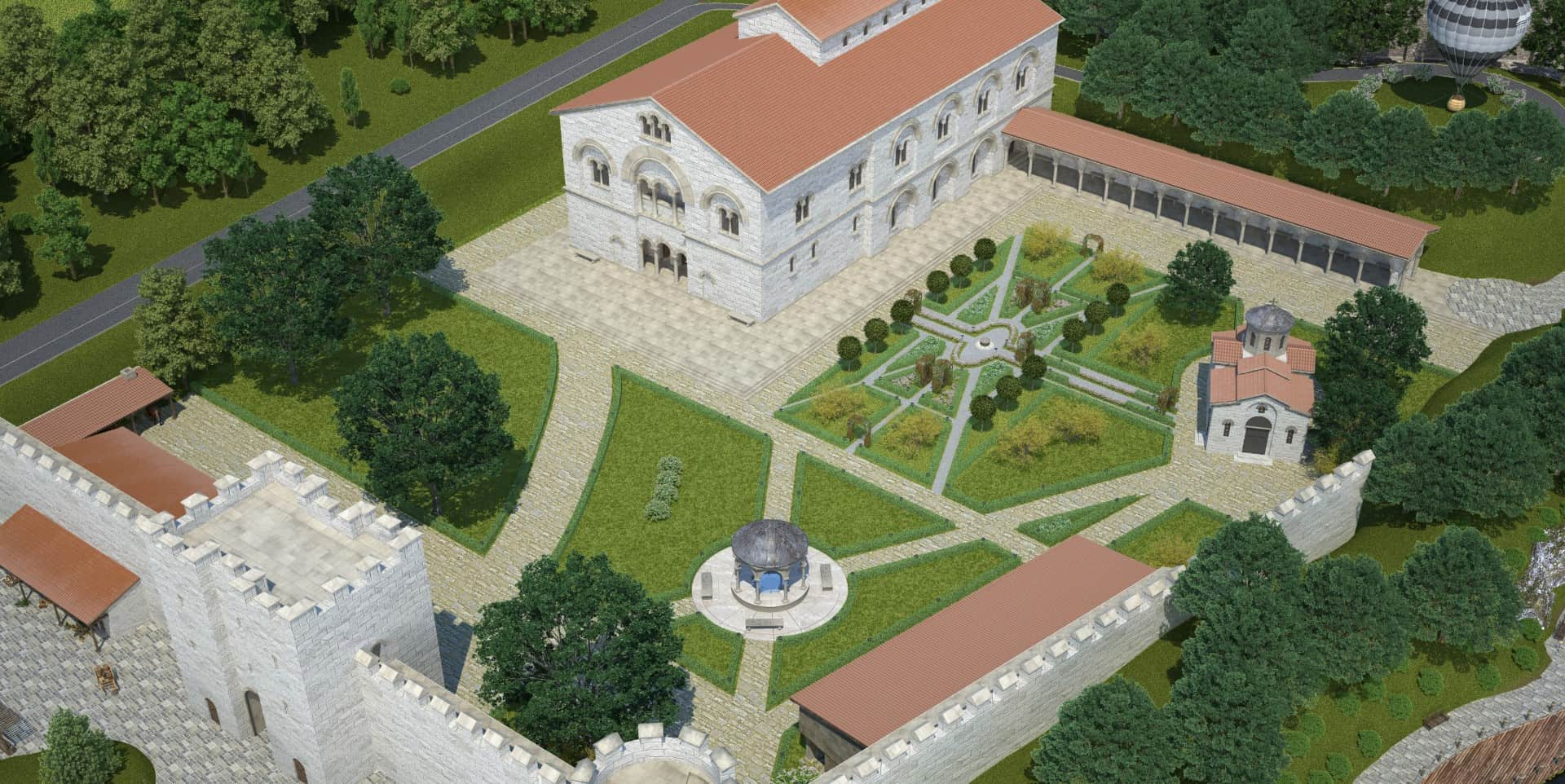 Purvo Bulgarsko Carstvo_vizualizacia_IP (2)