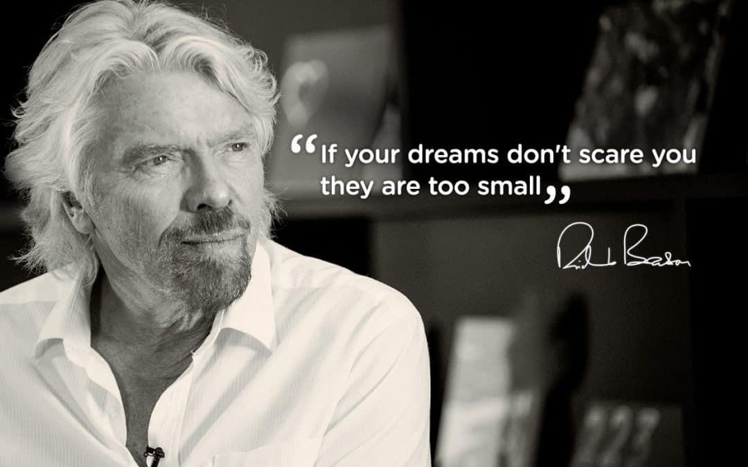 Quote57_dreams_1238x920 1080x675