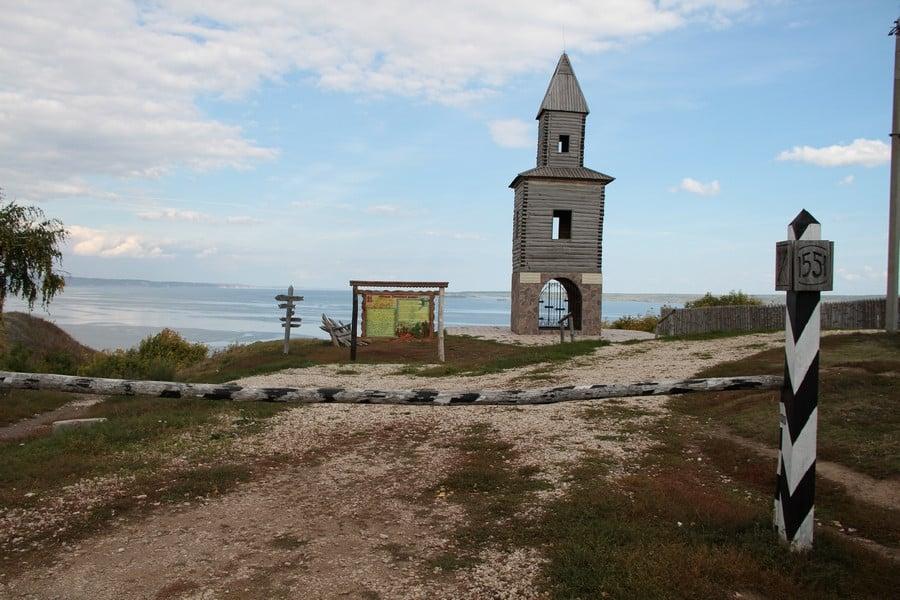 Tatarstan (1)