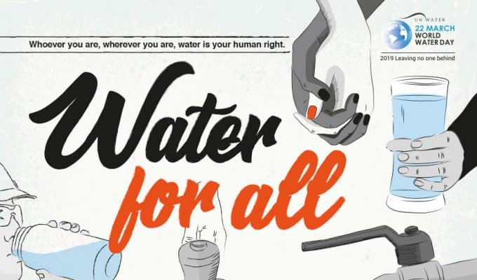 WWD2019_News_UN Waterwebsite_vs1_4Jan2019 680x400