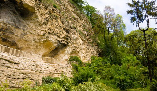 aladja_manastir
