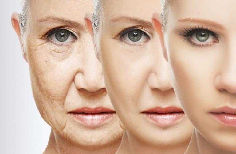 anti aging clinics 768x503