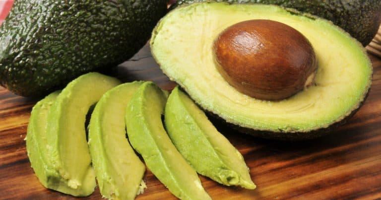 avocado 768x403