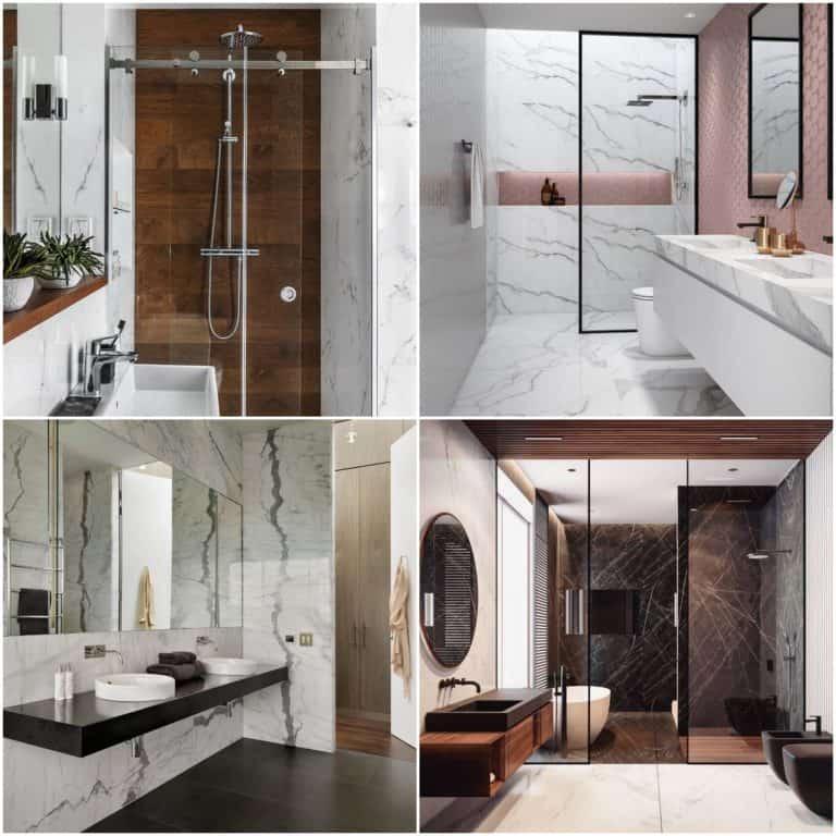 bath 768x768