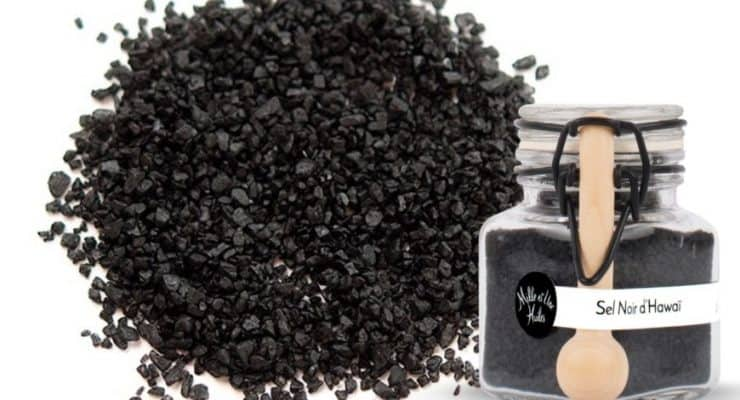 black salt 1 870x470 740x400