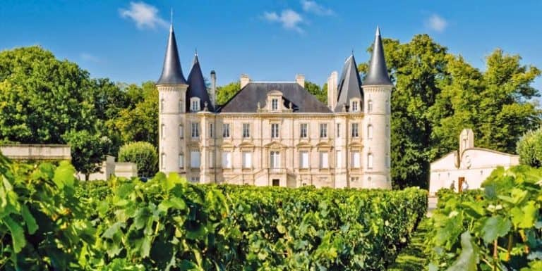 bordeaux vineyards and chateaux 2014 new 768x385