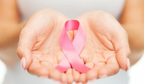 breast cancer4