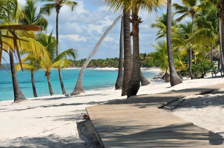 catalina island beach break la romana dominican republic 5 768x510