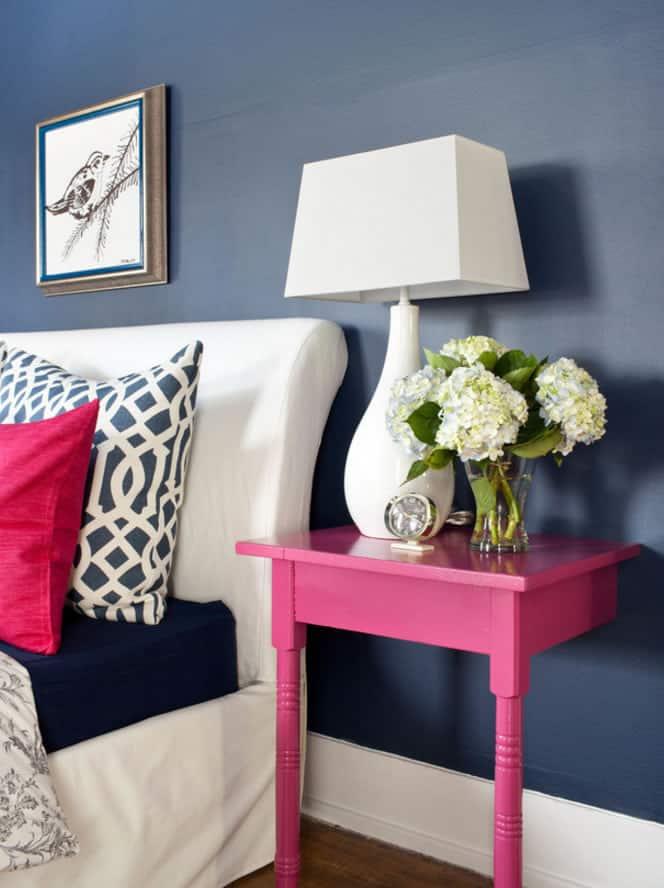 cores de paredes quartos 5