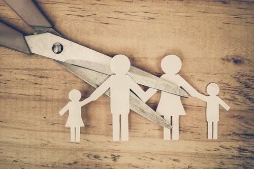 divorce ORIG