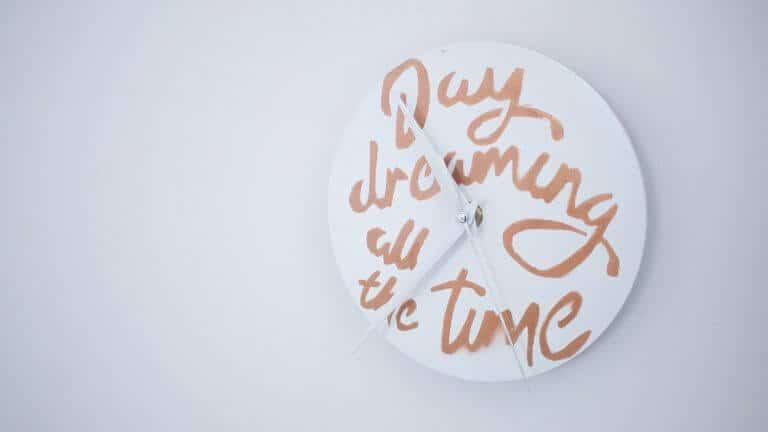 diy clock decor 768x432