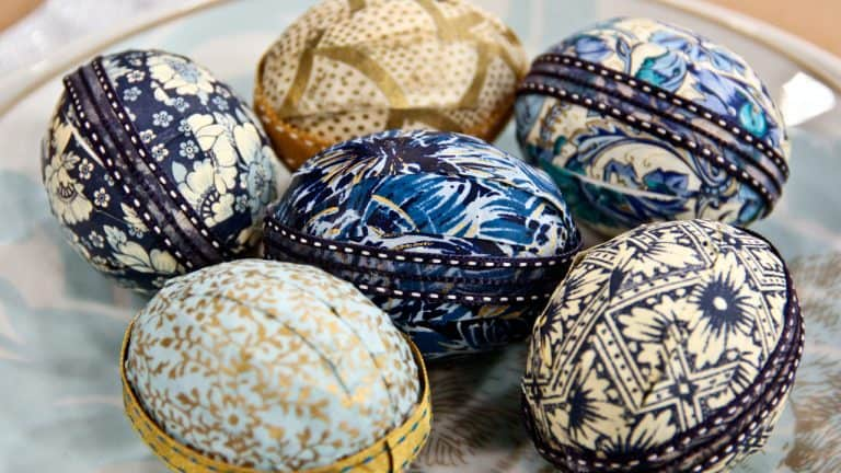 diy easter eggs lead 768x432