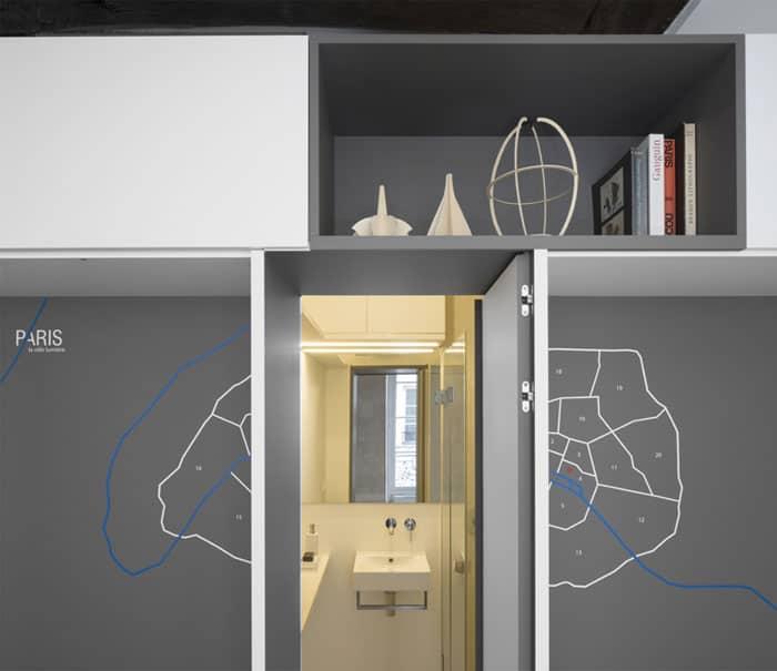 edb studio 16 sqm apartment workplace 1