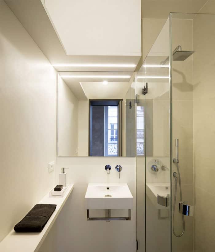 edb studio 16 sqm apartment workplace 11