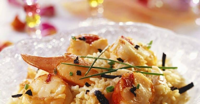 gourmet seafood risotto 469009 768x401